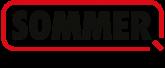 sommer_markakereskedo_logo